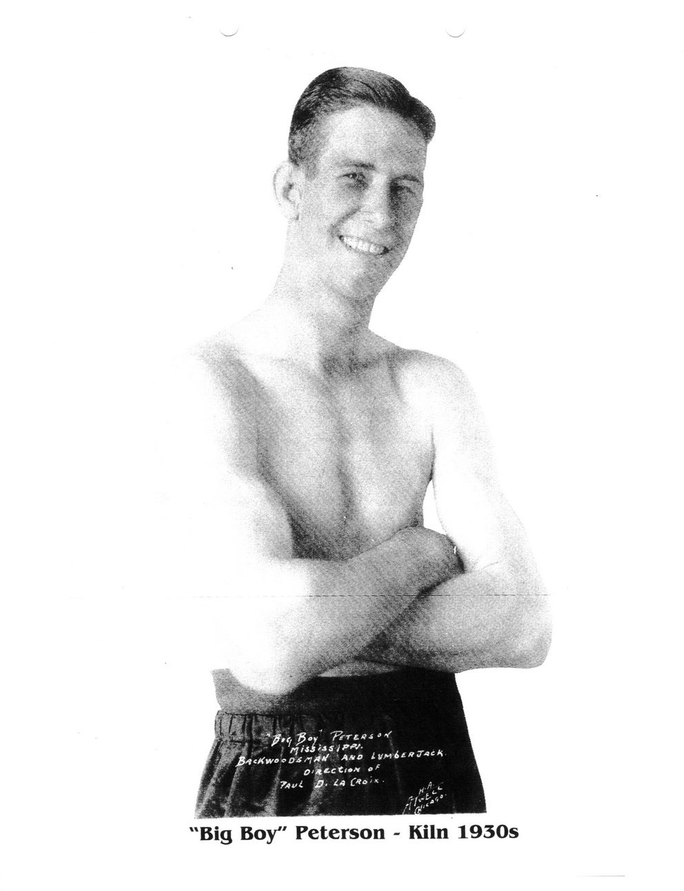 Vertical Files - Boxing - Photo-Clayton-Big-Boy-Peterson